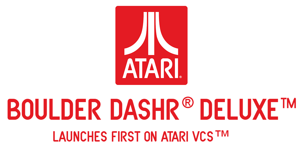 Launches First on Atari VCS™