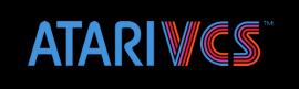 Atari VCS store
